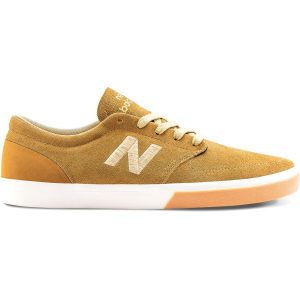 New Balance Numeric 345 Skate Shoes