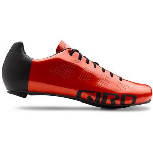 Image of Giro Empire ACC Bike Shoes