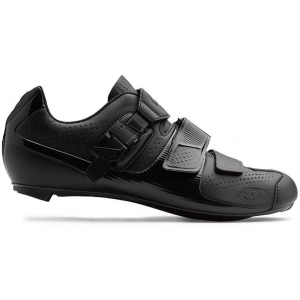 Image of Giro Factor ACC Bike Shoes