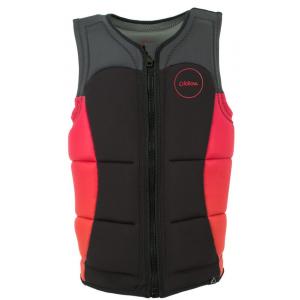 Image of Follow Atlantis Pro Impact NCGA Wakeboard Vest