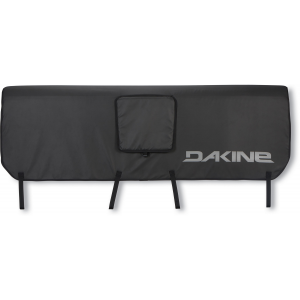 Image of Dakine Pickup DLX Pad Large
