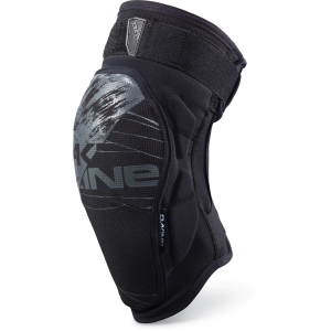 Image of Dakine Anthem Knee Pads