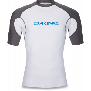 Image of Dakine Heavy Duty Snug Fit Rashguard