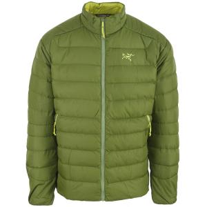 Image of Arc'teryx Thorium AR Ski Jacket