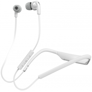 Image of Skullcandy Smokin' Buds 2 Bluetooth Earbuds