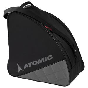 Image of Atomic AMT Pure 1 Pair Ski Boot Bag