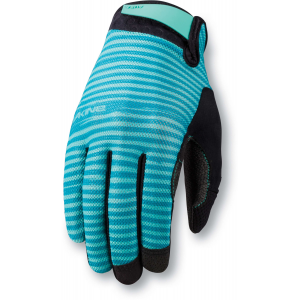 Image of Dakine Aura Bike Gloves
