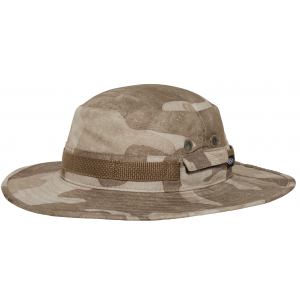 Image of 686 Boonie Bucket Hat