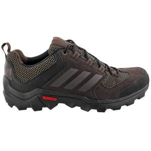Image of Adidas Caprock Hiking Shoes