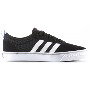 Image of Adidas Adi-Ease Skate Shoes