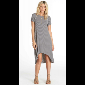 Image of Billabong Get It Dress