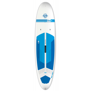 Image of Bic Performer Wind Paddleboard
