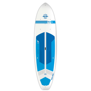 Image of Bic Cross SUP Paddleboard