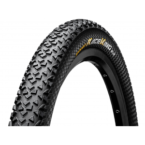 Image of Continental Race King Sport 27.5in Bike Tire