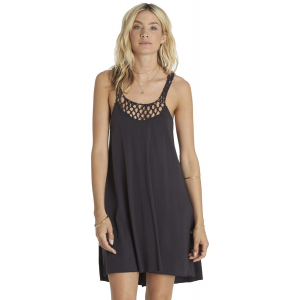 Image of Billabong Great Views Dress