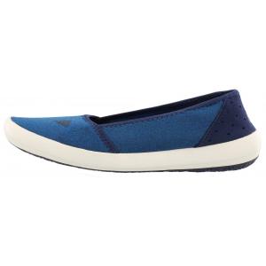 Image of Adidas Boat Slip-On Sleek Water Shoes
