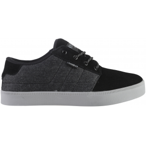 Osiris Mesa Skate Shoes