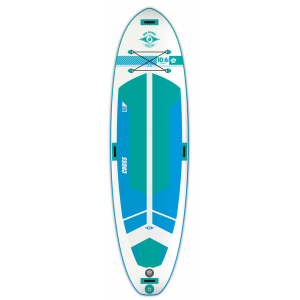 Image of Bic Cross Air/Fit Paddleboard