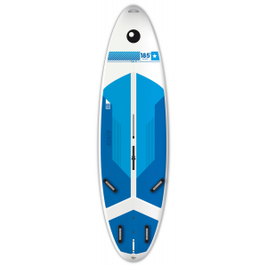 Image of Bic Beach 185D Windsurf Board