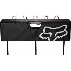 Image of Fox Tailgate Cover