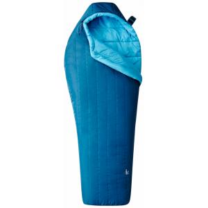 Image of Mountain Hardwear Hotbed Torch 0 Sleeping Bag