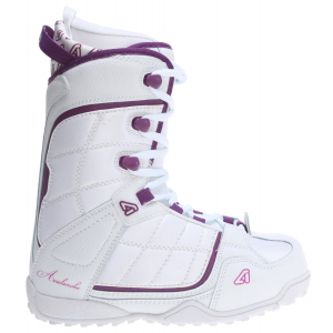 Image of Avalanche Eclipse Snowboard Boots