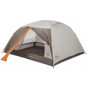 Image of Big Agnes Copper Spur HV UL 3 MtnGLO Tent