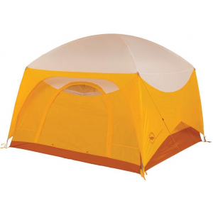 Image of Big Agnes Big House Deluxe 6 Tent
