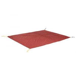 Image of Big Agnes Big House Deluxe 6 Footprint