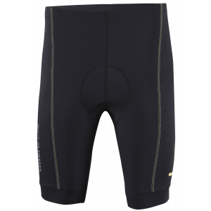Image of 2117 of Sweden Sal Padded Bike Shorts