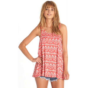 Image of Billabong Be Gone Tank Top