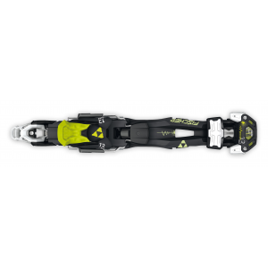 Image of Fischer Adrenalin 13 Long Ski Bindings