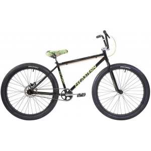 Image of Eastern Growler BMX Bike