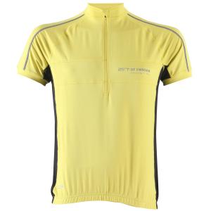Image of 2117 of Sweden Tang Bike Shirt