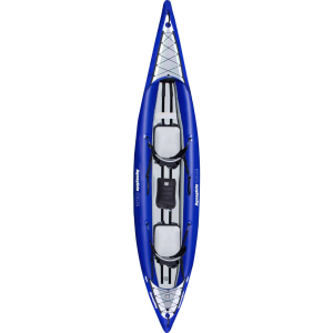 Image of Aquaglide Chelan HB Tandem Kayak