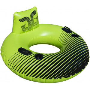 Image of Aquaglide Captain's Chair 53 Inflatable