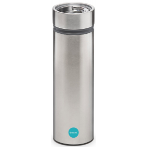 Grayl Legend Purifier Water Bottle