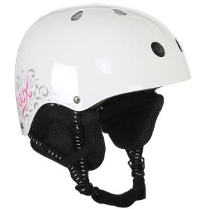 Image of Anex Flourish Snow Helmet