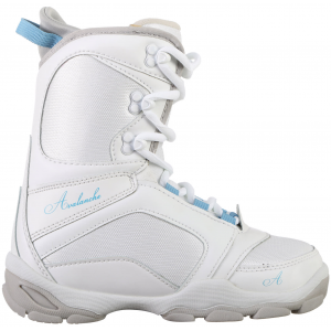 Image of Avalanche Eclipse XII Jr Snowboard Boots