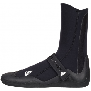 Image of Quiksilver Syncro 5.0 Round Toe Neoprene Boots