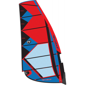 Image of Aerotech Freespeed 6.5 Windsurf Sail