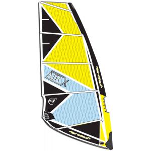 Image of Aerotech AirX 6.4 Windsurf Sail