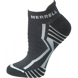 Merrell Lithe Glove Elite Micro Socks