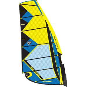 Image of Aerotech Freespeed 9.0 Windsurf Sail