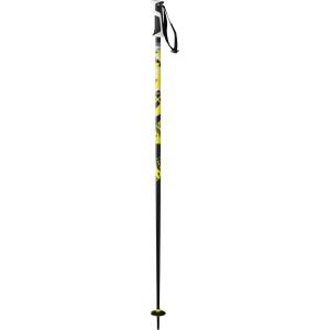 Image of Atomic AMT2 Ski Poles