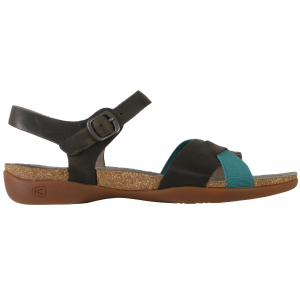 Keen Dauntless Ankle Sandals