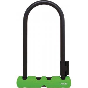 Image of Abus Ultra 410 Bike Chain Lock