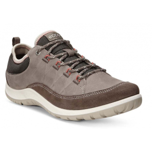 Image of ECCO Aspina Low Hiking Shoes