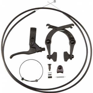 Image of Odyssey Springfield U-Brake Kit