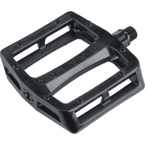 Image of Odyssey Tom Dugan Grandstand PC Bike Pedals